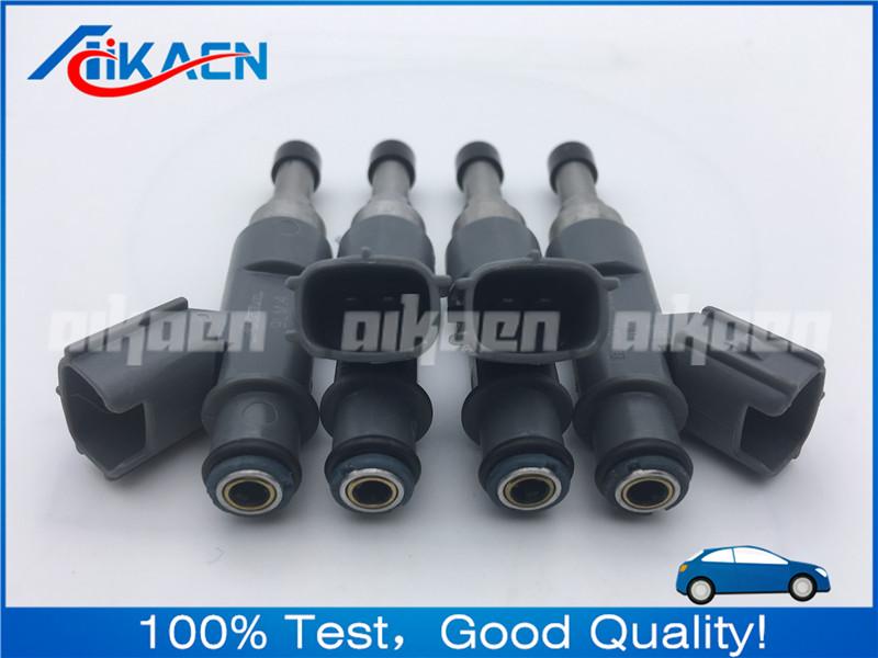 2320979155 Fuel Injectors