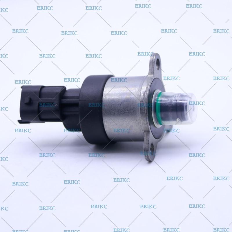 Fuel Pump Regulator Control Solenoid Valve For CUMMINS DAF IVECO FIAT 0928400481