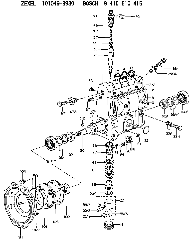 dyson dc25 parts schematic wiring diagrams