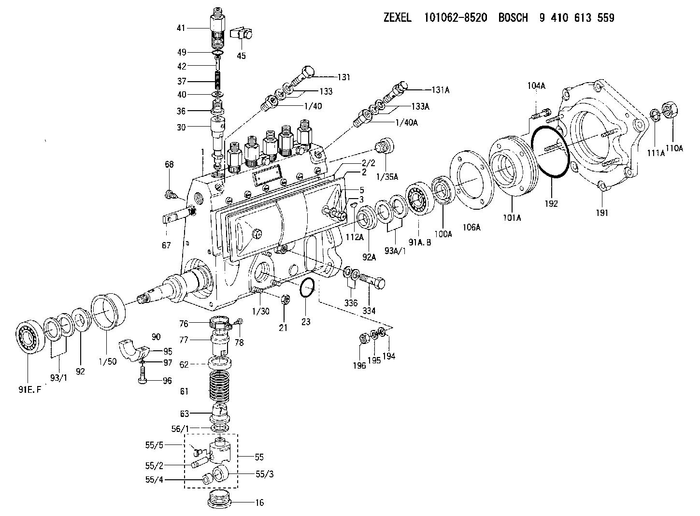Yamaha Raptor 350 Carburetor Diagram Wiring 2002 660 2005