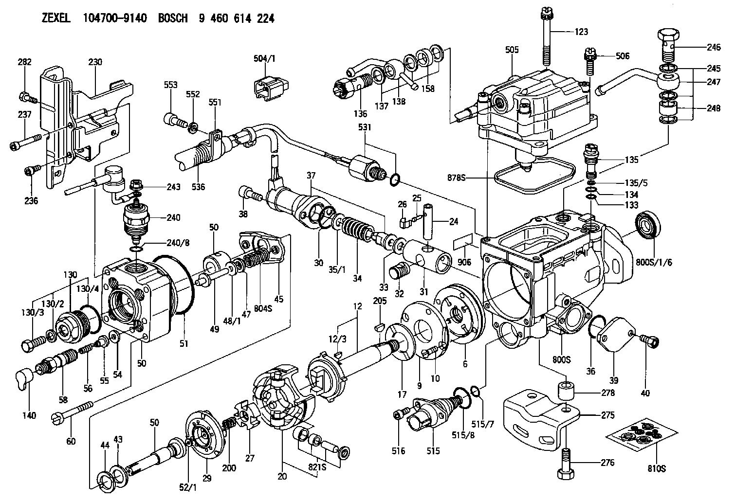 nissan engine zd
