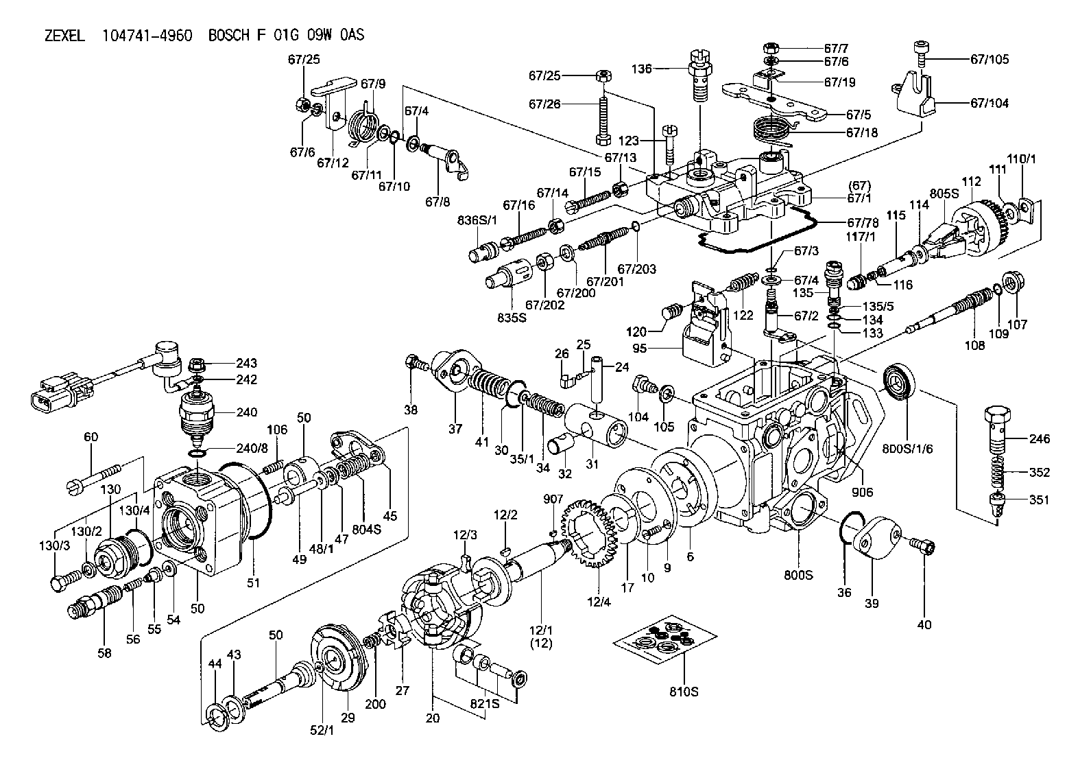 97 nissan altima fuse box diagram