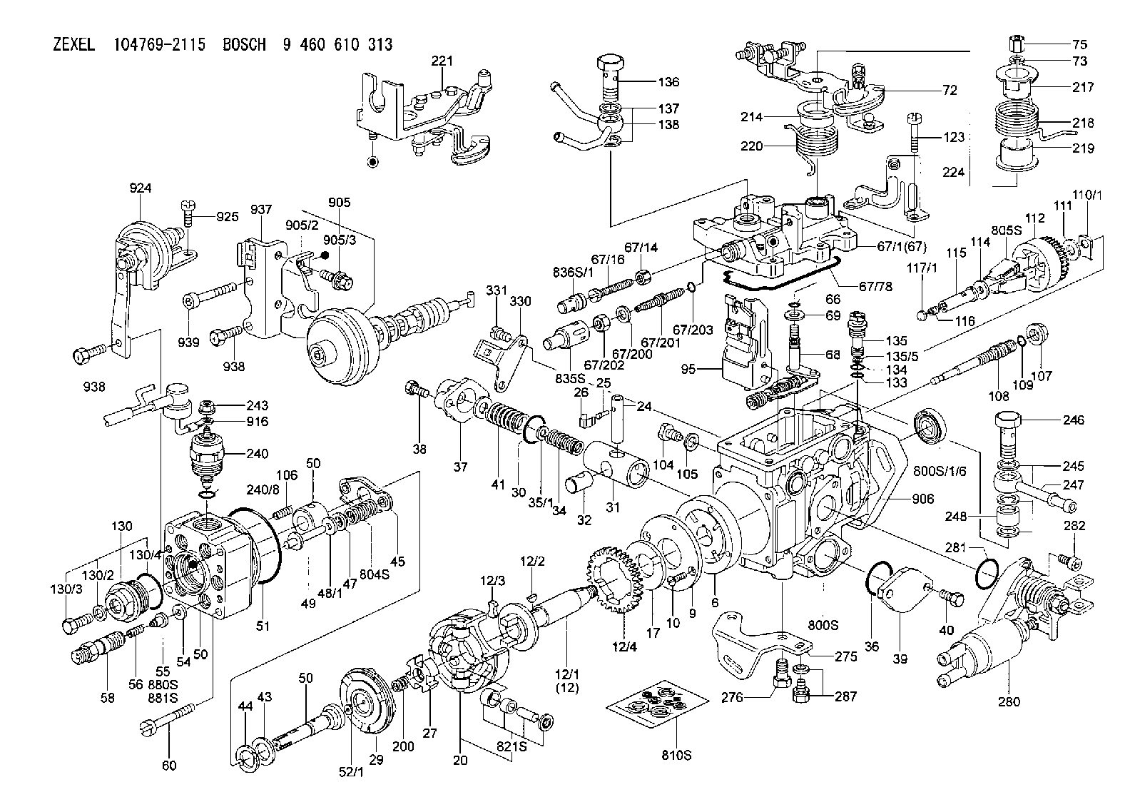 1998 honda crv serpentine belt diagram html