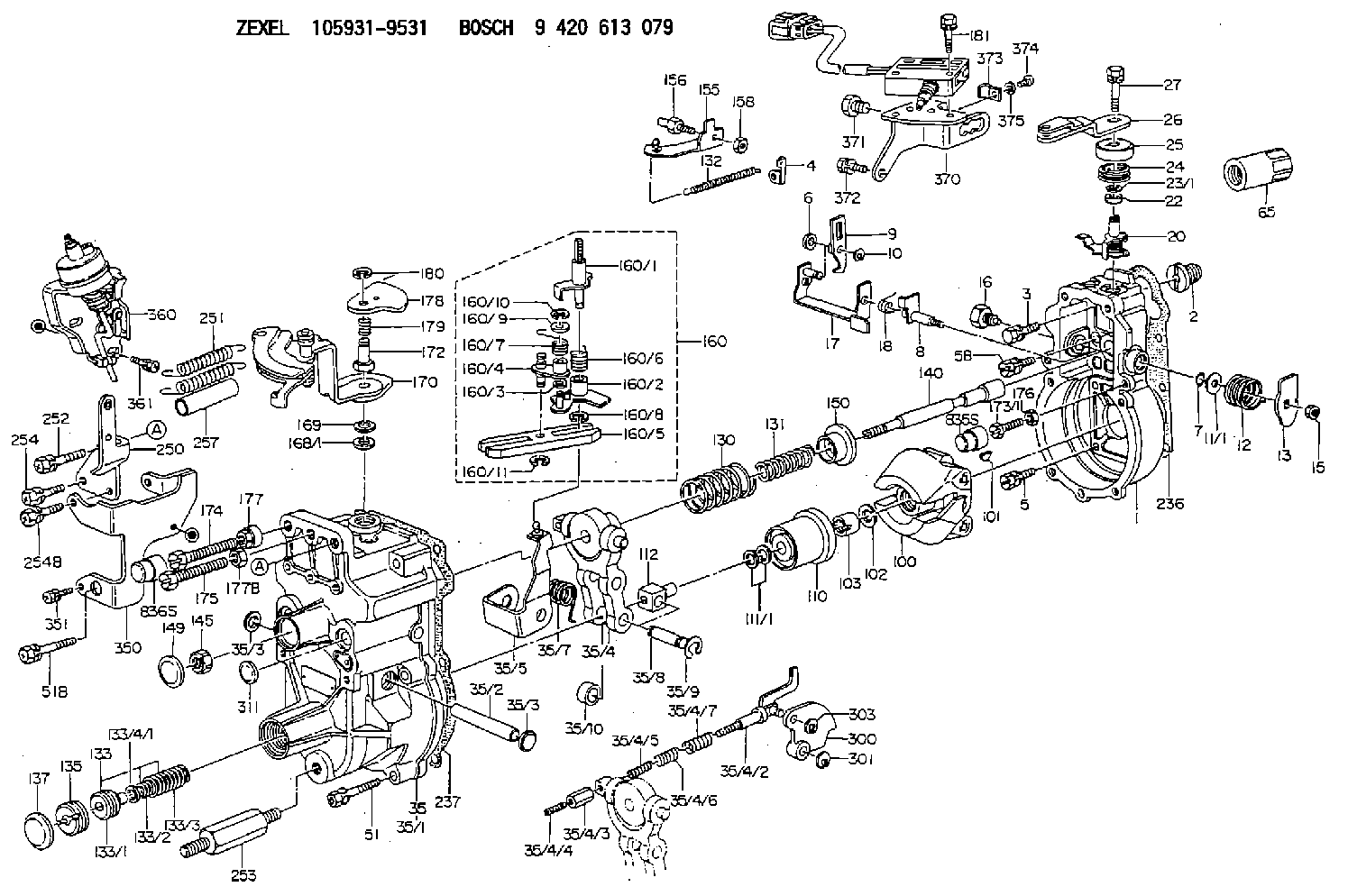 Lexus Ls430 Engine Diagram Html further Wiring A Plug Replacement in addition Replace Hood Release Cable On A 2010 Nissan Frontier also Isuzu Npr Automatic Transmission Diagram furthermore Suzuki Samurai Engine Gasket Diagram. on lexus throttle body replacement