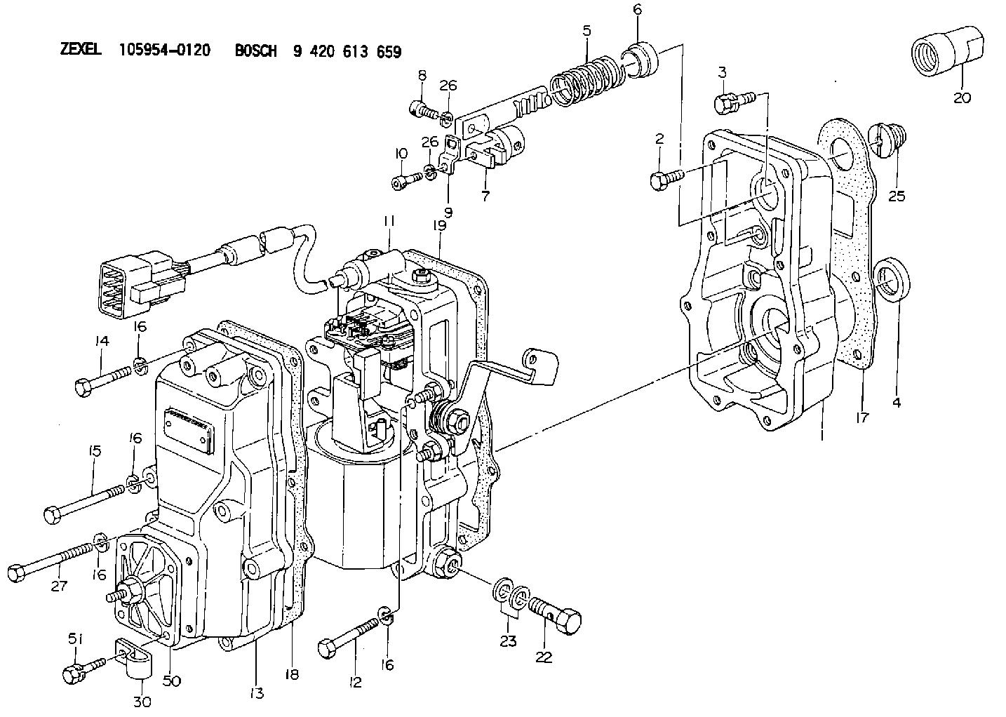 159567