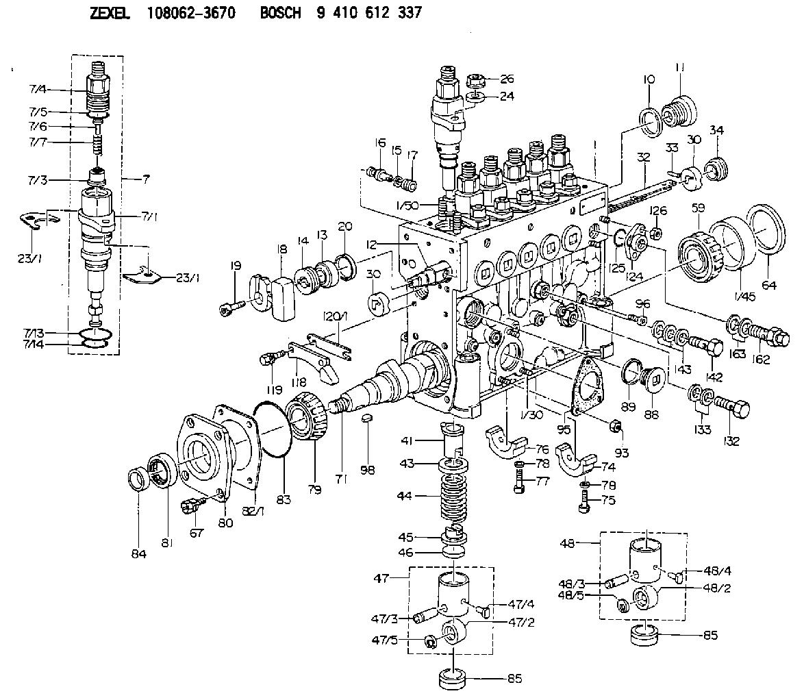 108062