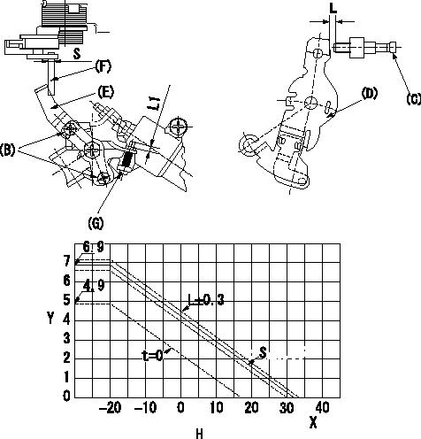 zexel fuel injection pump isuzu diesel engine injector