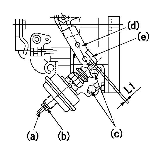 Zw Circuit Diagram