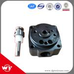 Factory outlet VE pump / Head Rotor 146401-3720