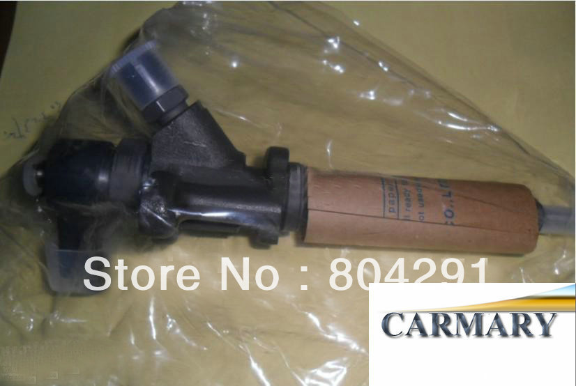 Brand New common rail injector 0445120048 for 4M50 ME222914 / 0445 120 048/0 445 120 048
