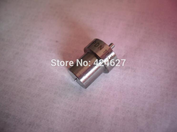 Diesel Nozzle 105007-1130 DN0PDN113 105007 1130 for NISSAN-SD23/SD25/TD23/TD42 engine