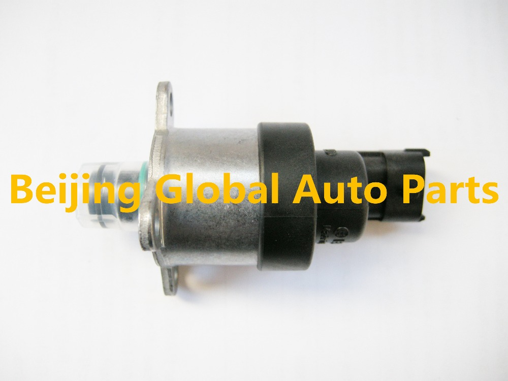 Disel Pump Fuel Metering Unit Solenoid Valve 0928400617 0 928 400 617 for CP2.2 Pump of Citroen Berlingo C3 C4 C5 1.4 1.6 HDI