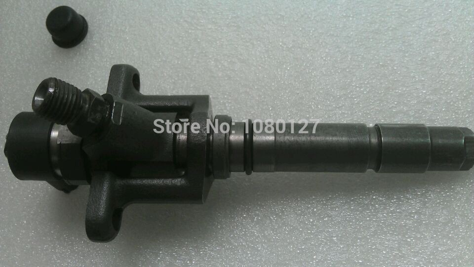 Used For BOSCH Common Rail Injector 0445120048 /ME223749 for MITSUBISHI 4M50
