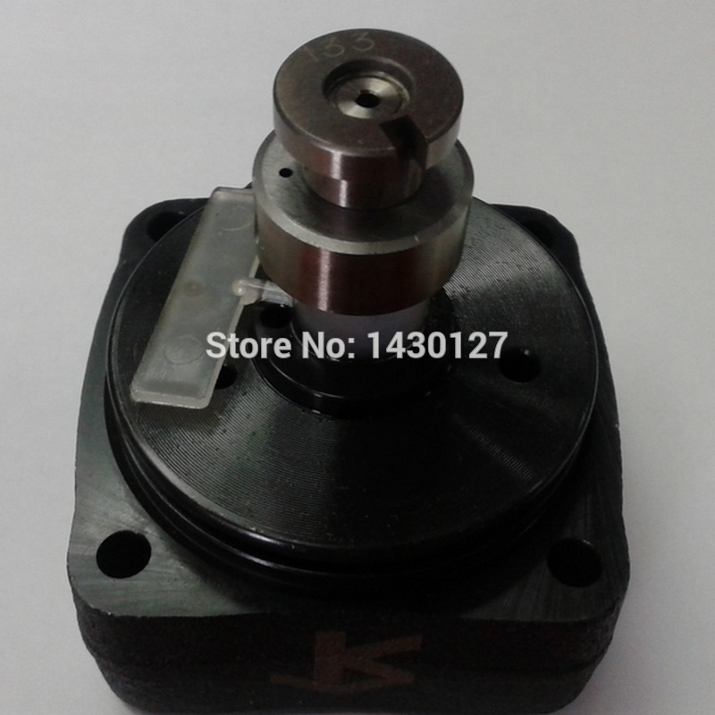 head rotor high quality diesel pump head rotor 146403-8720