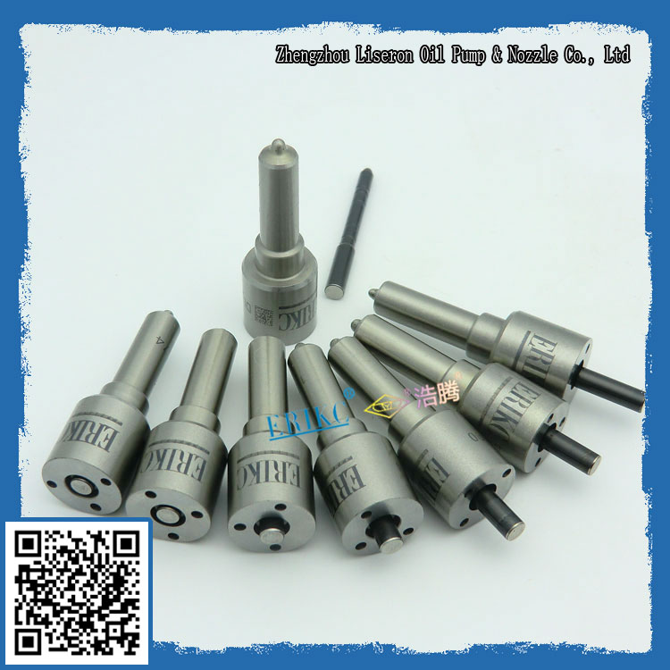 high pressure jet nozzles DLLA151P2240, industry mixing spray nozzle DLLA 151 P 2240,injector engine nozzle DLLA151 P2240