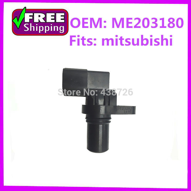 high quality Crankshaft Position Sensor OEM ME203180 use for mitsubishi