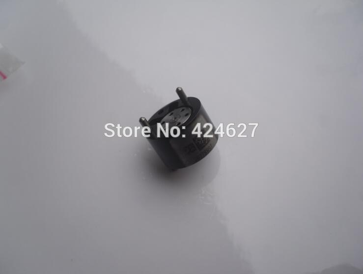 High quality 28278897, 28239295, injector valve valve components
