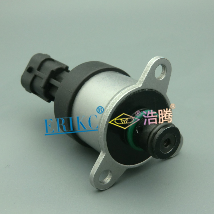 ERIKC 0 928 400 617/ 0928400617 diesel engine parts Injection Pump Fuel Metering Valve set / Fuel Pressure Sensor