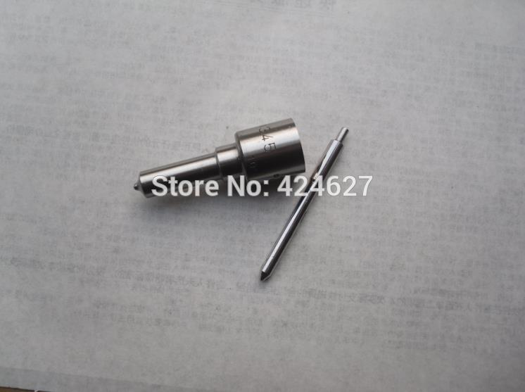 Fuel Injections Nozzle DLLA148PN345 / 105017-3450 / 9432612859 / NP-DLLA148PN345 Good Quality