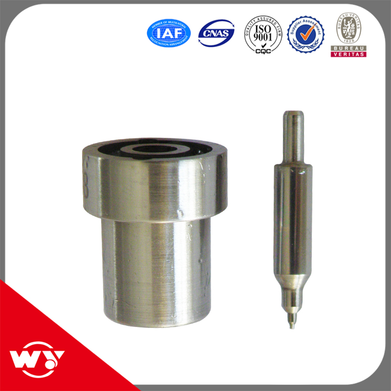 Best seller , diesel pump parts, DNP nozzle, injector nozzle , DNOPDN121, 105007-1210