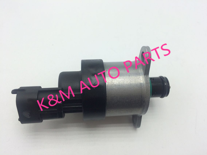 HOT SALE FUEL INJECTION PUMP PRESSURE REGULATOR CONTROL VALVE SENSOR 0928400617