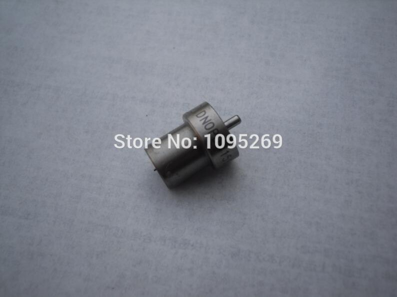 Engine nozzle DN0PDN113 / 105007-1130 / DNOPDN113 / 9 432 610 077 for NISSAN Good Quality