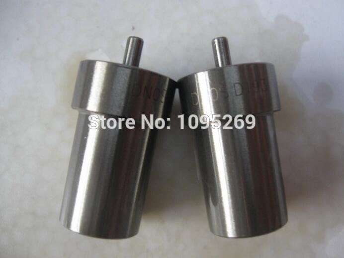 fuel diesel injection nozzle DN0SD193