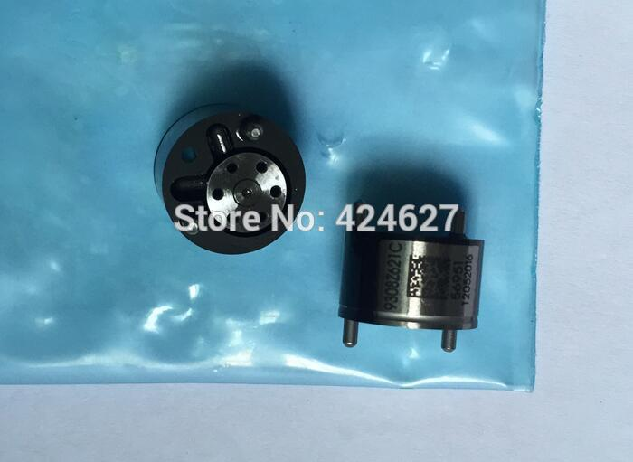 High quality 9308-621c 9308z621C 28239294 28440421 for Defute injector control valve common rail control valves