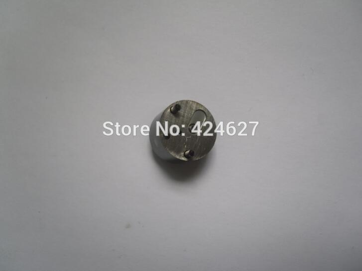 Genuine and New injector control valve 28278897 , other interchange number 28239295 , 9308-622B , 9308Z622B