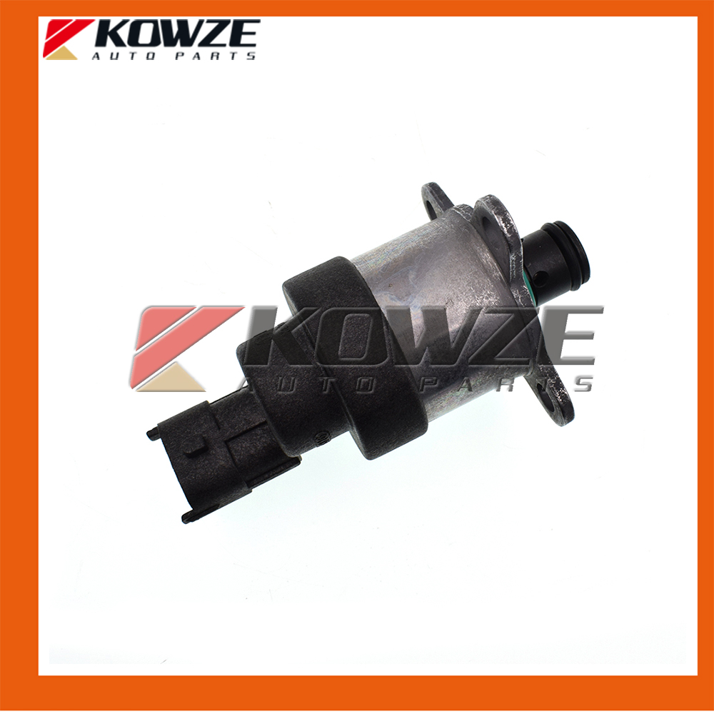 Fuel Injection Pump Pressure Regulator Control Valve for Ford Citroen Berlingo C3 C4 C5 1.4 1.6 HDI 0928400617