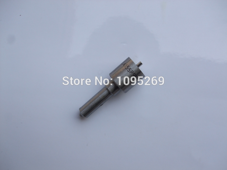 High Quality Spray diesel nozzle 105017-2910 NP- DLLA140PN291 Good Quality