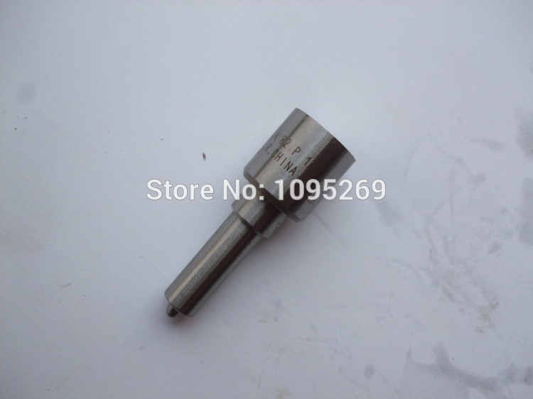 High Quality Spray diesel nozzle DLLA 118 P 1357 for 0445120029 , 0 445 120 029