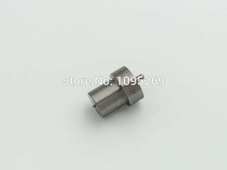 DN0PDN121 Diesel Injector Nozzle NP-DNOPDN121 105007-1210 Good Quality