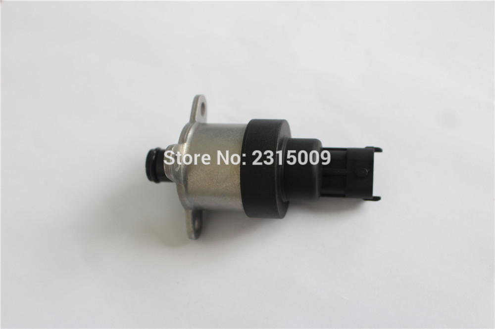 0928400617 Suction control valve Fuel Metering Valve SCV Good quality