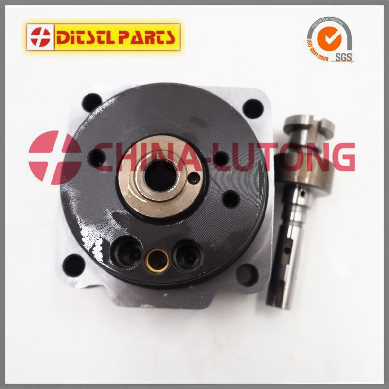 buy distributor head 146401-3220 Four Cylinders for Mitsubishi 4M56
