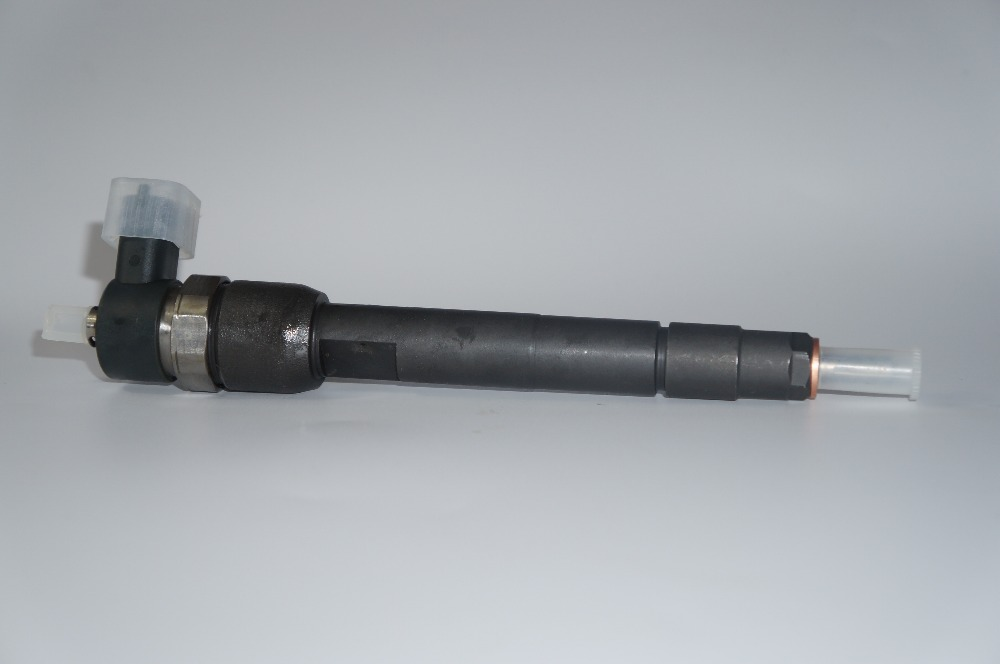 0445110236/0 445 110 236 rebuilt common rail fuel injector 0445110236 with high quality