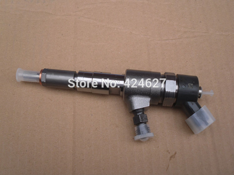 common rail fuel injector 0445110126