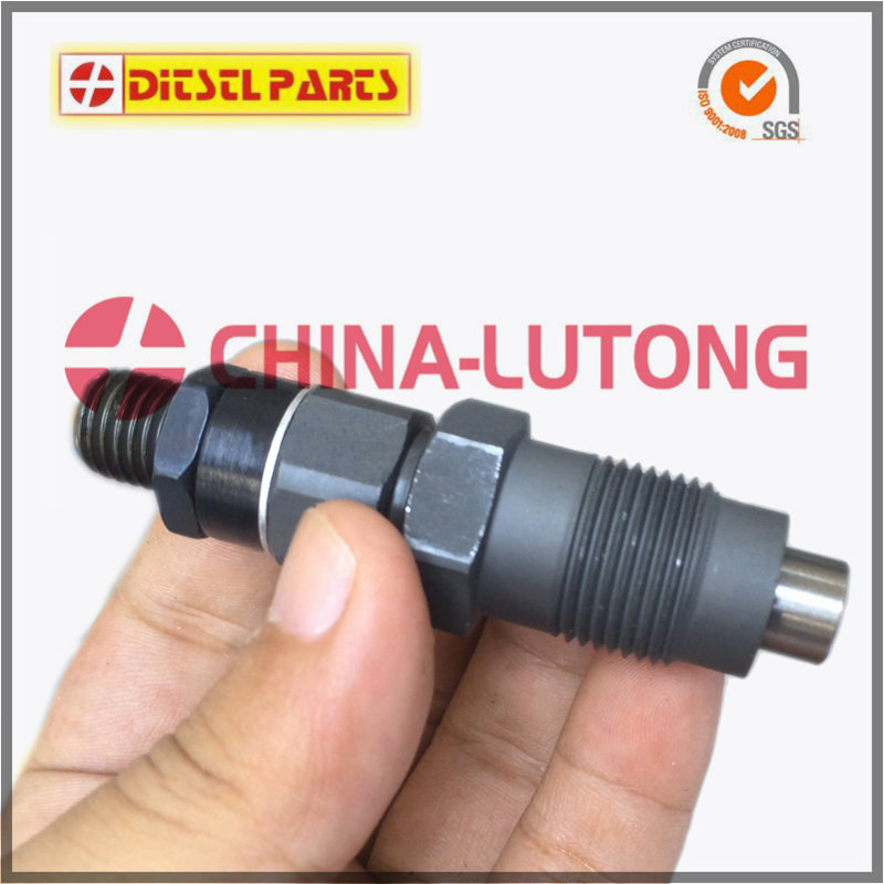 Engine Parts Injector 105148-1201 Ve Pump Parts for Nissan Match Nozzle DN0PDN121 China Supplier