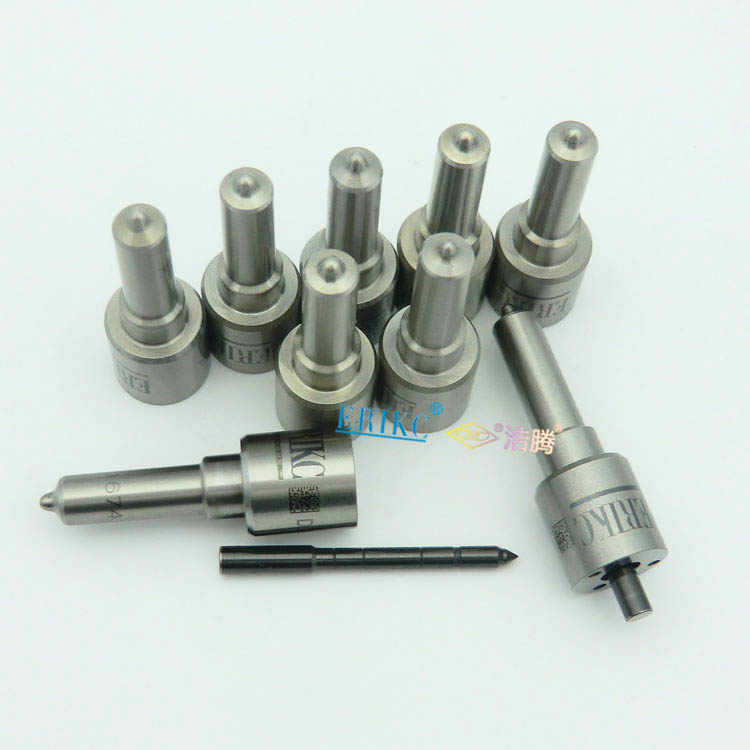 ERIKC CRIN diesel injector assy nozzle tip DLLA148P1524 (0 433 171 939)suits 0445120274,0445120217,0445120061,0986435526