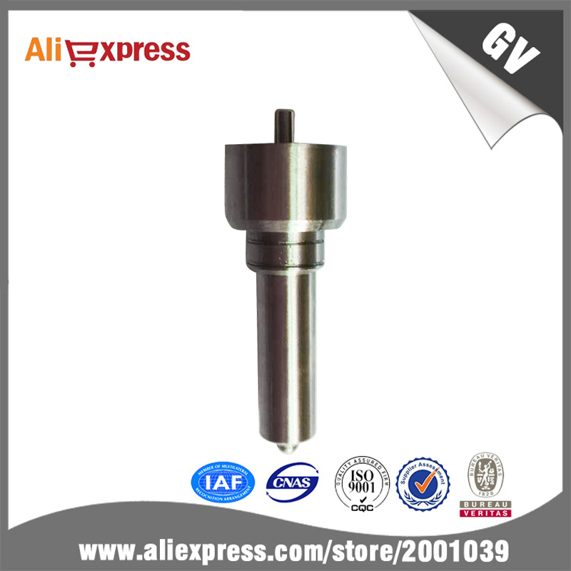 Fuel nozzle DLLA145P1024, nozzle DLLA 145P1024 and 0934001024 suit for Denso Auto Engine Fuel Injector 093400-1024