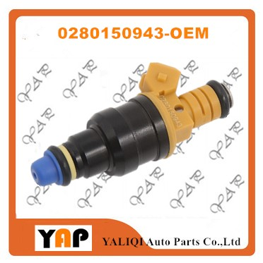NEW Fuel Injector (8) FOR FITFord Excursion Mustang E-150 E-250 E-350 F-150 4.6L 5.0L 5.4L 5.8L V8 0280150943 2001-2005
