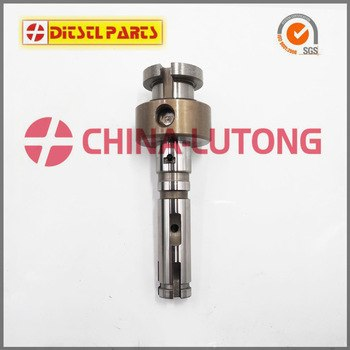 head rotor 146402-0920 4/7R rotor head for VE pump from China Wholesaler