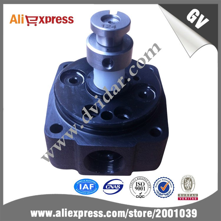 factory price,head rotor/pump head 146403-4920,high quality dissel engine parts