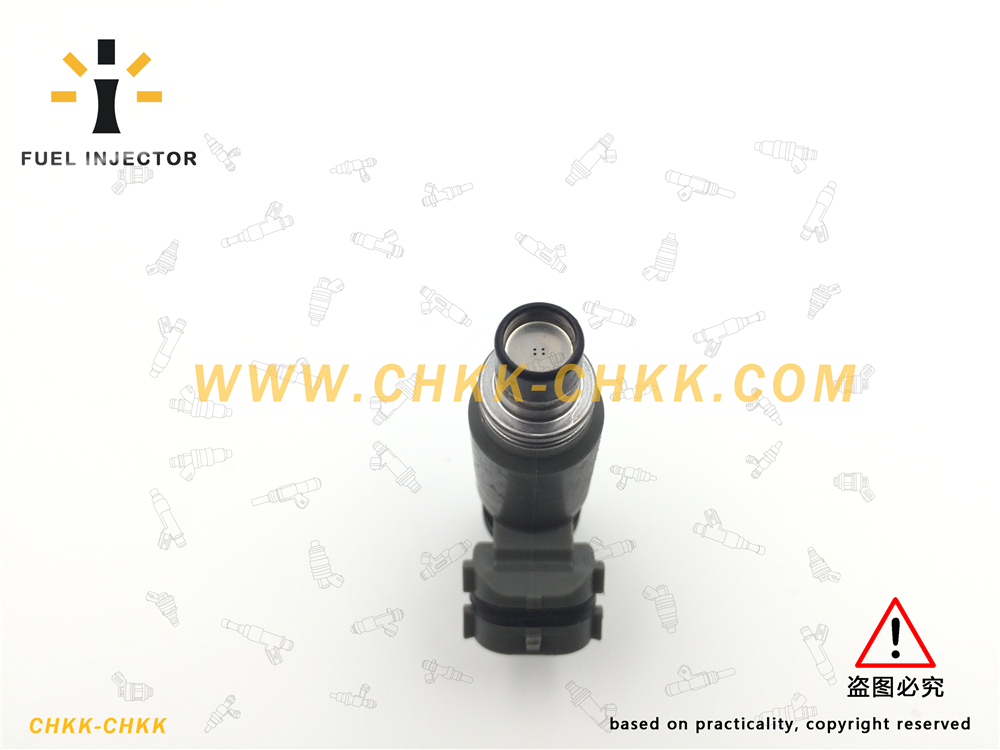 Fuel injector for Honda Civic 195500-3560 good quality 195500 3560