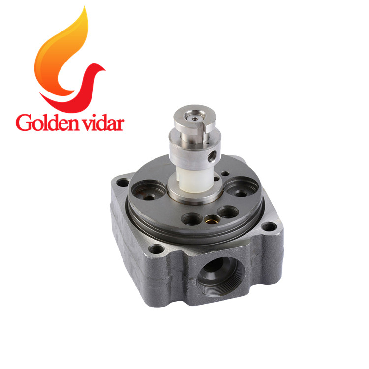 Hot sale VE head rotor/ rotor head/ headrotor 146403-7420
