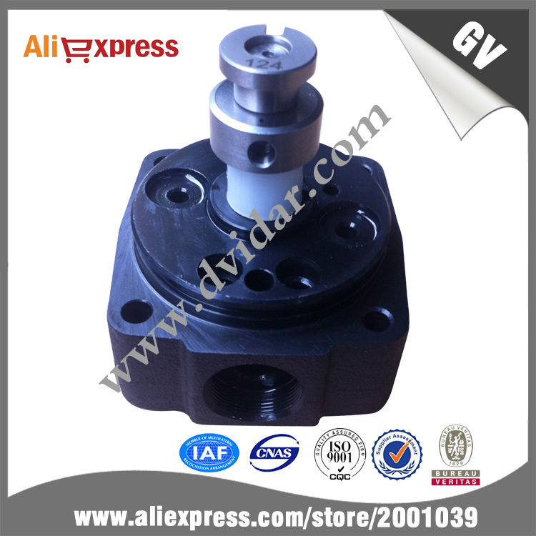 factory price,head rotorpump head 146403-6820,high quality dissel engine parts