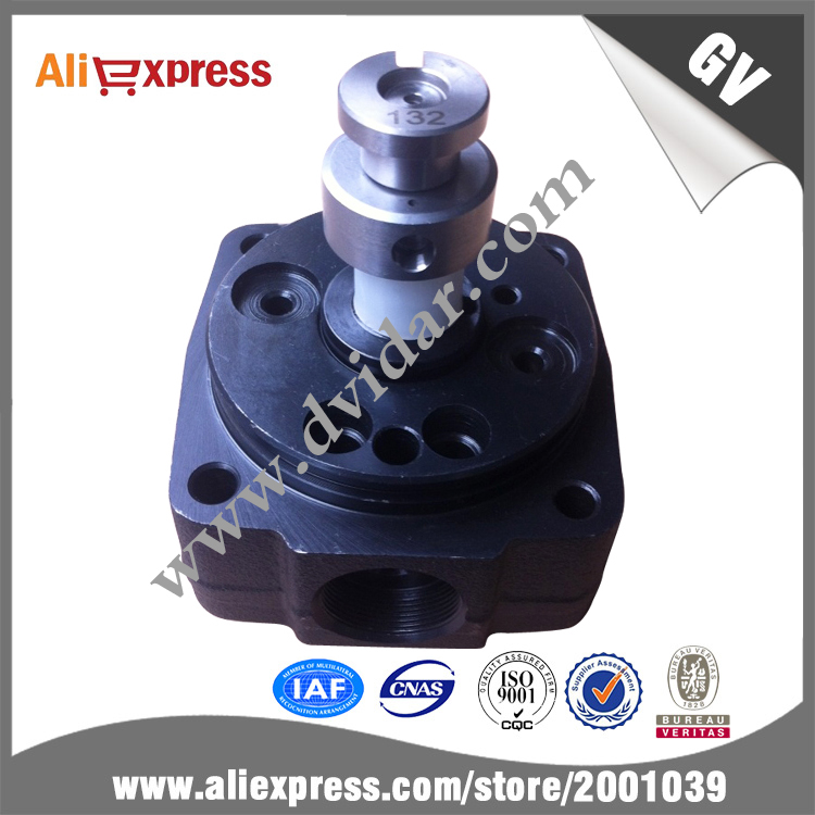 hot sale VE head rotor rotor head headrotor 146402-3820