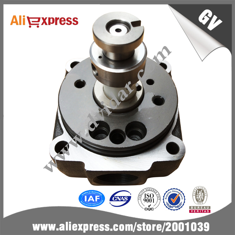 factory price,head rotorpump head 146401-0221 ,high quality dissel engine parts