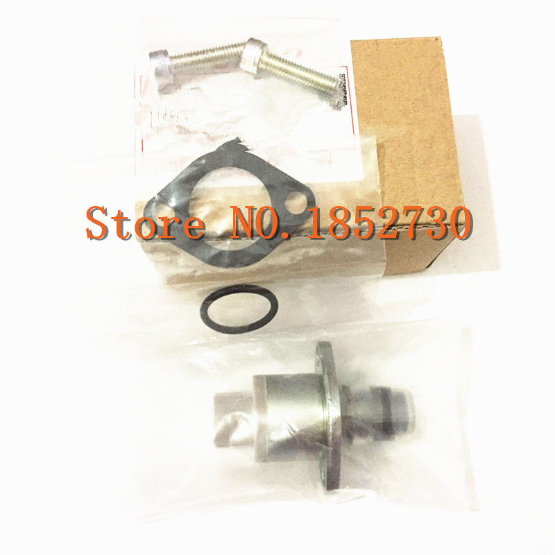 100%new 294200-0360 294009-0260 2940090360 0360 DIESEL SCV VALVE Suction Control VALVE for MAZDA 3 for NISSAN forMitsubishi