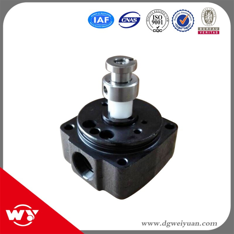 High quality VE Rotor Head 146402-3820 New Diesel Fuel Pump Head Rotor 146402-3820 suitable for Isuzu pickup 4JA1